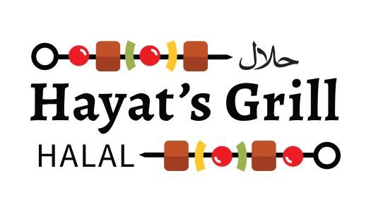 Hayats Grill logo.jpg