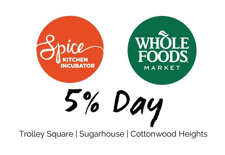 Whole Foods 5 Percent Day Logo-Graphic-741x511.jpg