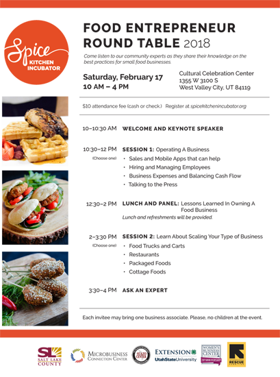 2018-Food-Entrepreneurship-Round-Table_v05-flyer-96ppi-550x409px.png
