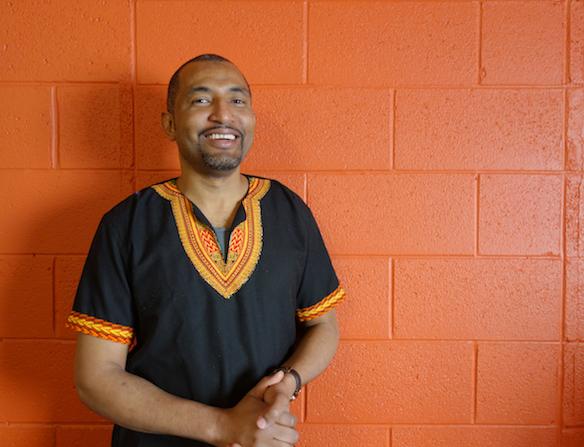 Chef Abudu of Kafe Mamai - Abudu_Sized2.jpg
