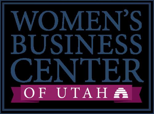 WBCUtah-2018-square-logo-e1531024217756.png