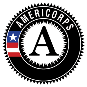 AmeriCorps-ac_logo.png