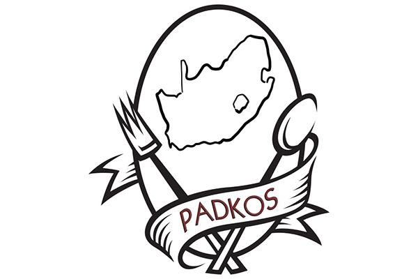 Padkos Logo-Final - 600x400px.jpg