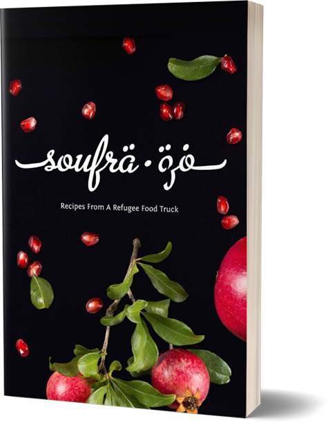 img-buy-cookbook.png