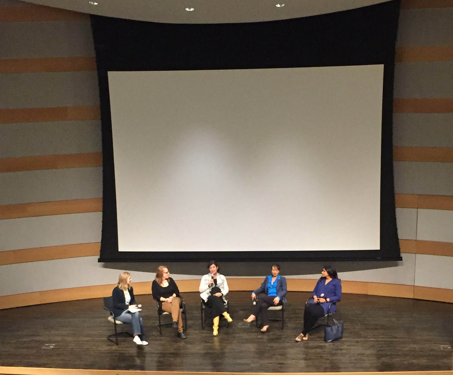 Soufra - Post Film Panel Discussion-crop1.jpg