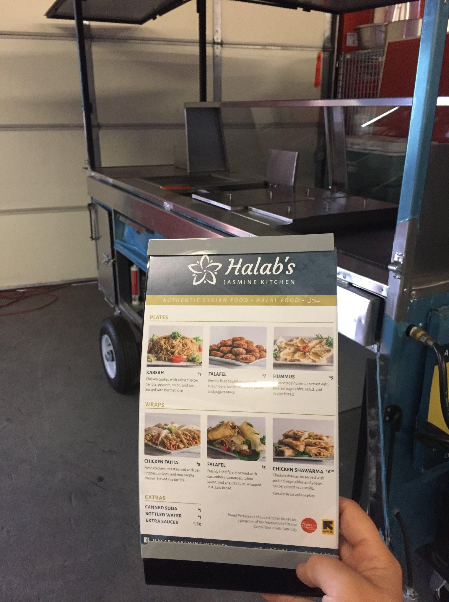 Halab's Food Cart.jpg
