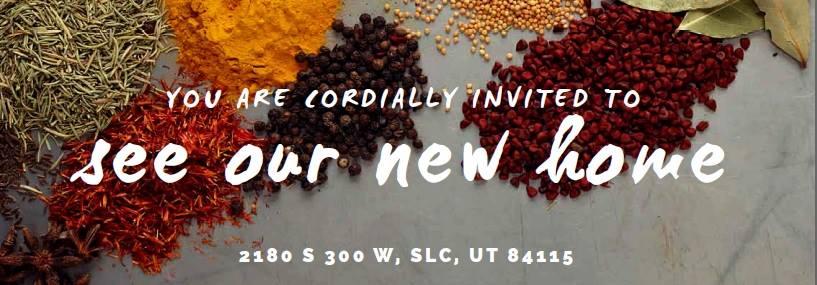 Spice Kitchen Unveiling Invite.jpg