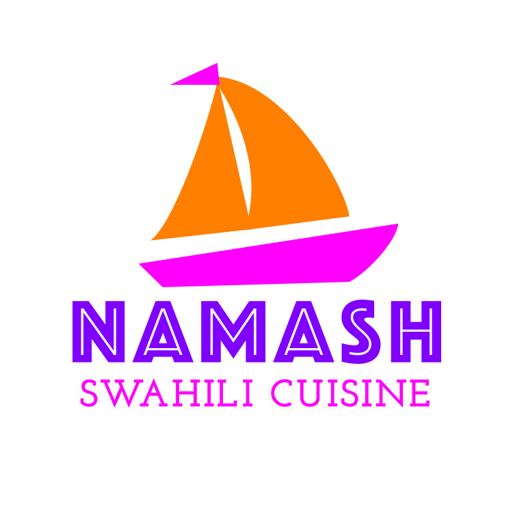 Namash_logoprint750x750-300dpi.jpg