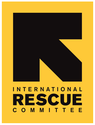 International+Rescue+Committee+Salt+Lake+City-Cropped-312x411px.png