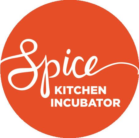 Spice Logo-Round