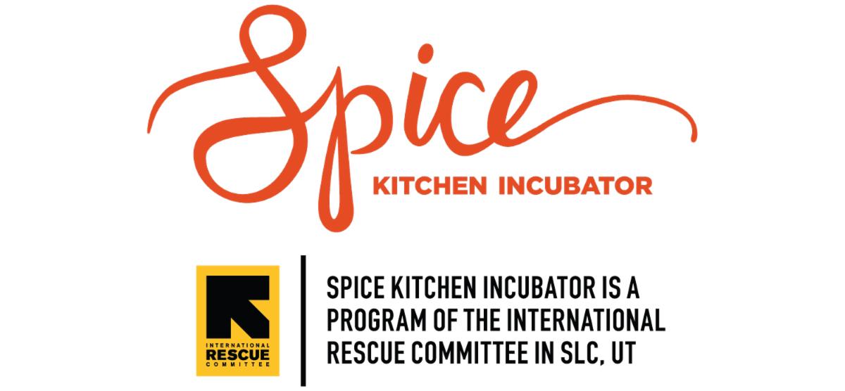 Spice-Kitchen_IRC-Logo-