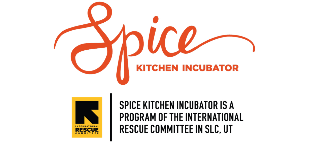 Spice-Kitchen_IRC-Logo