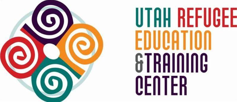 Utah Refugee Education & Training Center