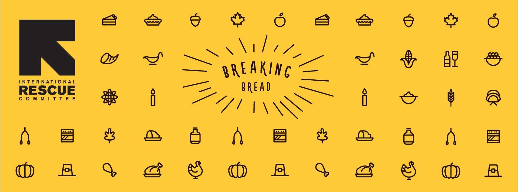 Breaking Bread 2019-Qual50.jpg