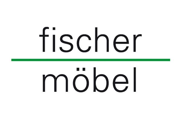 fischer-moebel.jpg