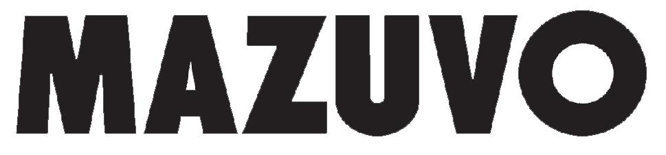 mazuvo logo.png