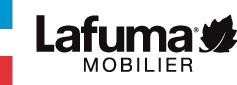 lafuma logo.jpg