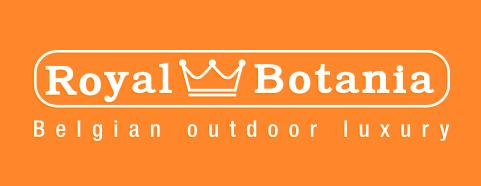 royal-botania