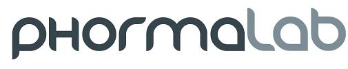 phormalab logo.png