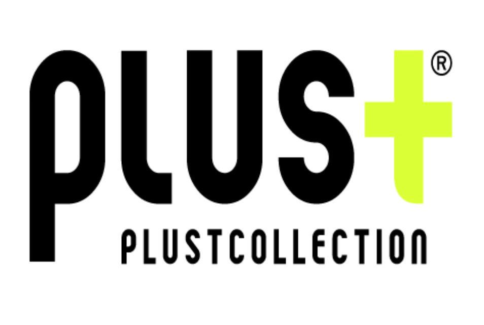 plust logo.jpg