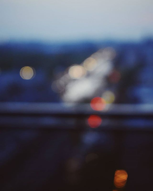 When life gets blurry, adjust your focus. 📷: @marastalks  #artistiquemagazine #artistic #art #blue #blur #blurry #life #artlover #imagination #imagine #colorful #color #adjust #focus #inspiration #moment #moments #mood #happy #happyness