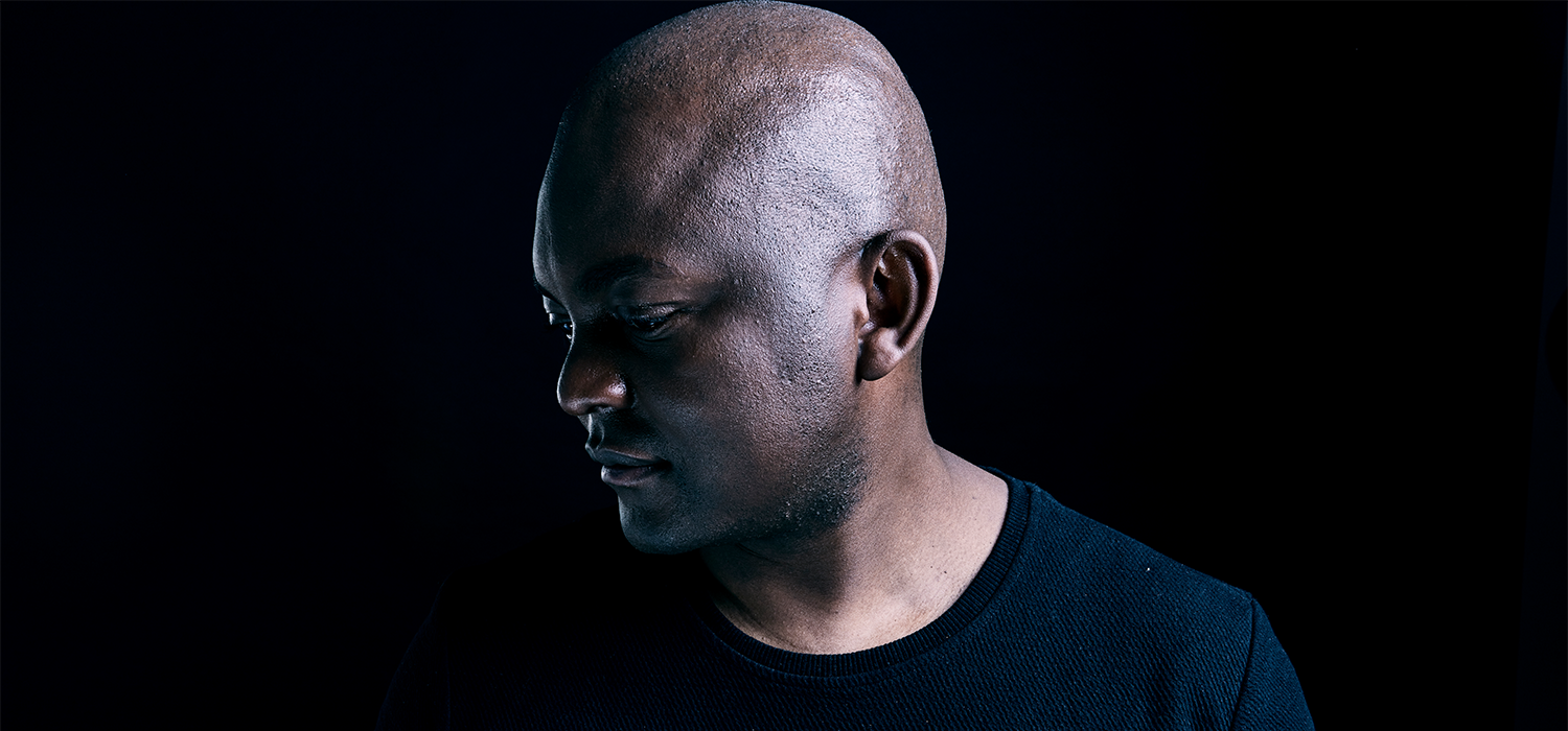 website 1 euphonik.png