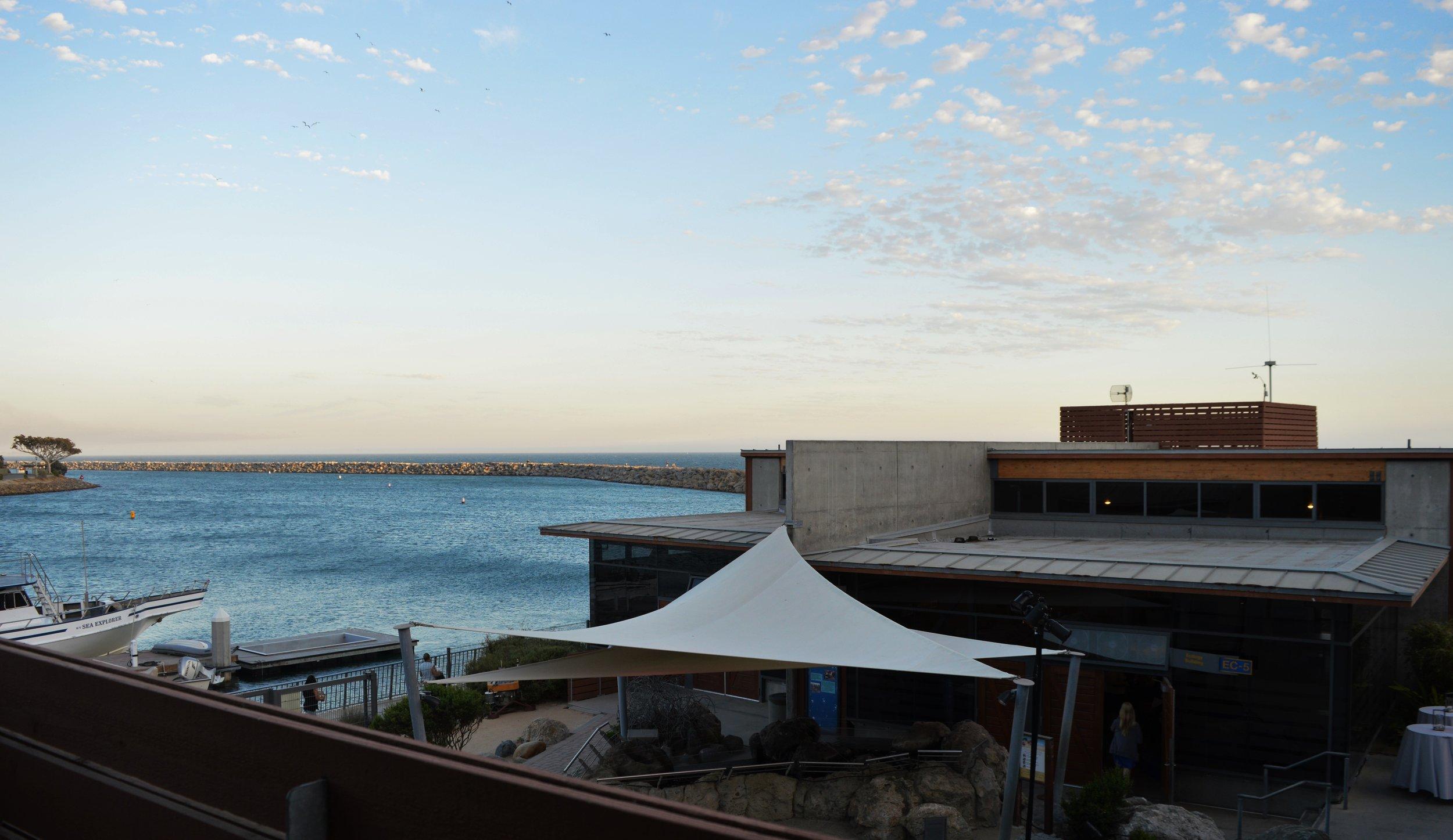 Ocean Institute View 2.jpg