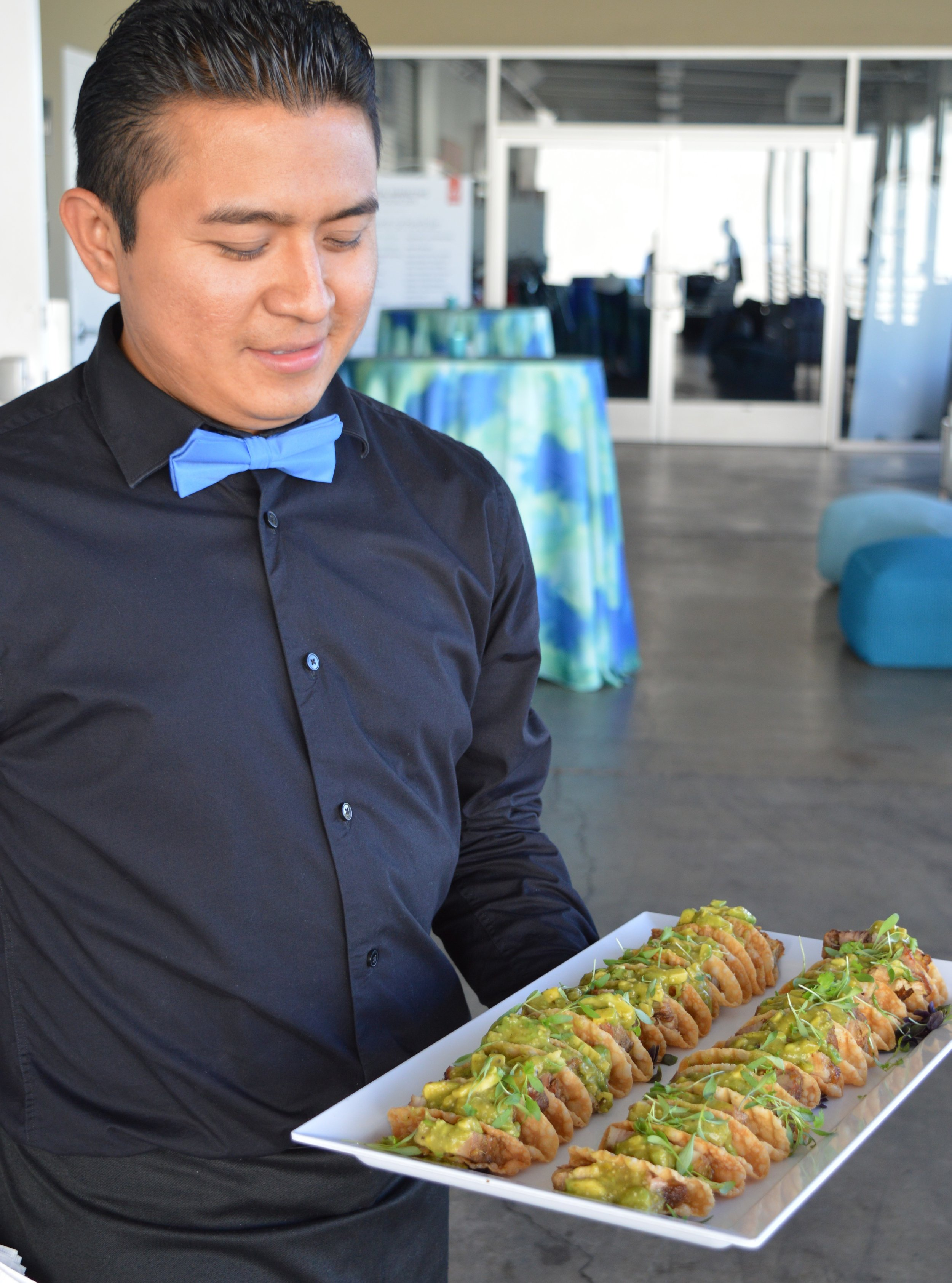 Tray Passed Tacos.jpg