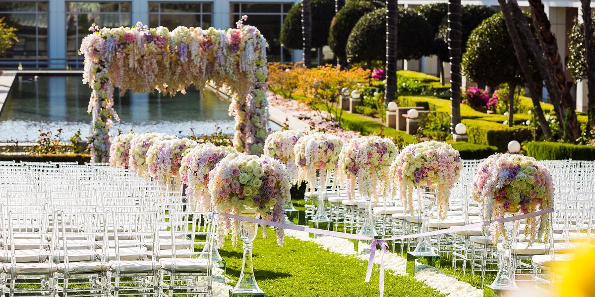 Richard-Nixon-Library-and-Birthplace-wedding-Yorba-Linda-CA-139700.1480543268.jpg