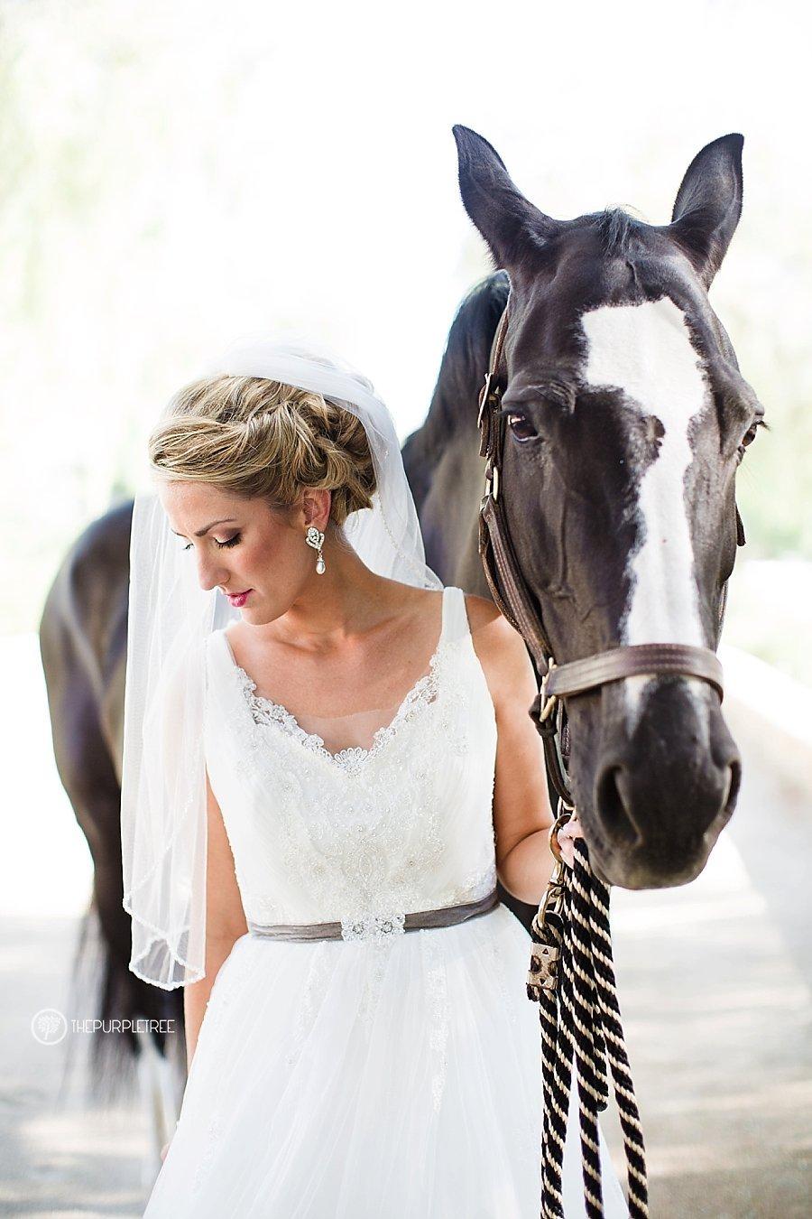 Frady_Wedding_cloriyohe_thepurpletree.com_4044.jpg