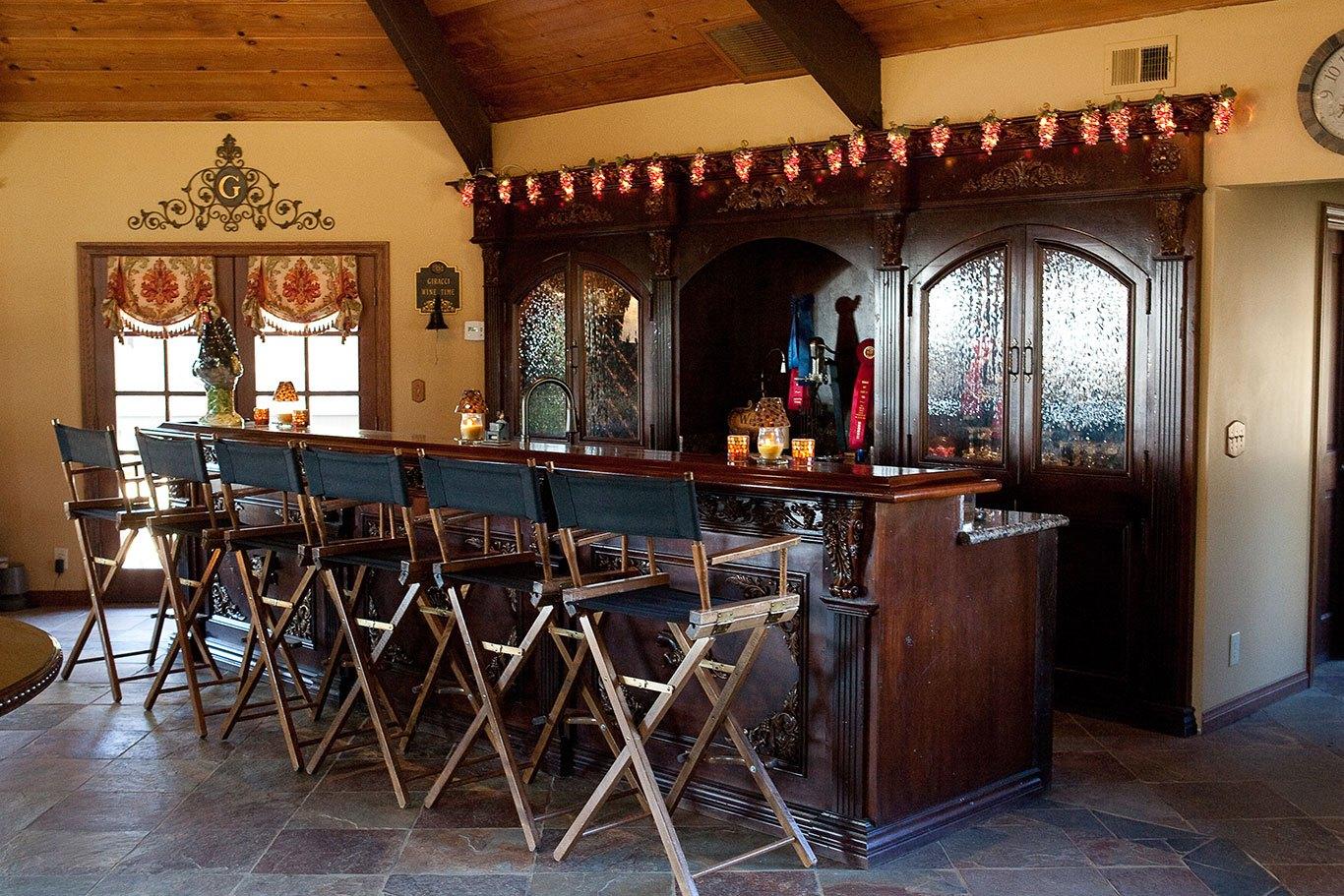 Tasting-Room-Bar.jpg