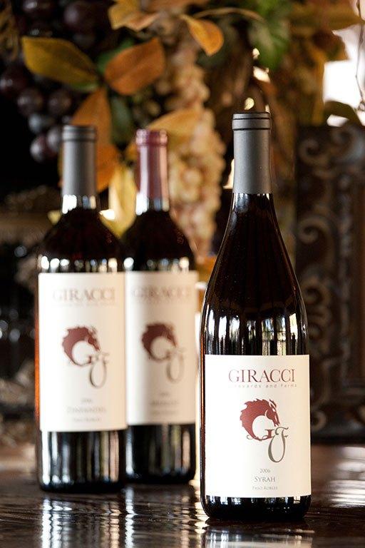 Wine-Bottles-9.jpg