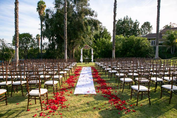 Tustin-Hills-Wedding-112.jpg