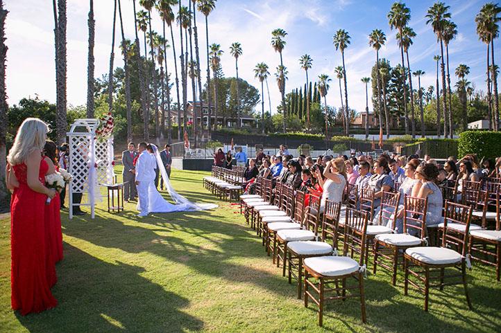 Tustin-Hills-Wedding-123.jpg