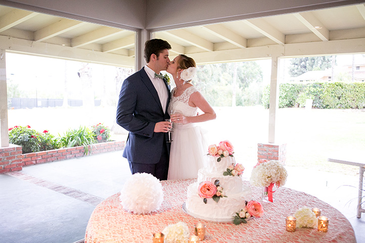 Tustin-Hills-Wedding-216.jpg