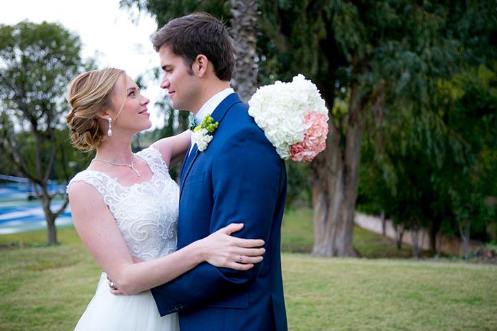 Tustin-Hills-Wedding-331.jpg