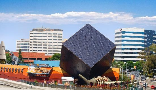 discovery-science-center.jpg