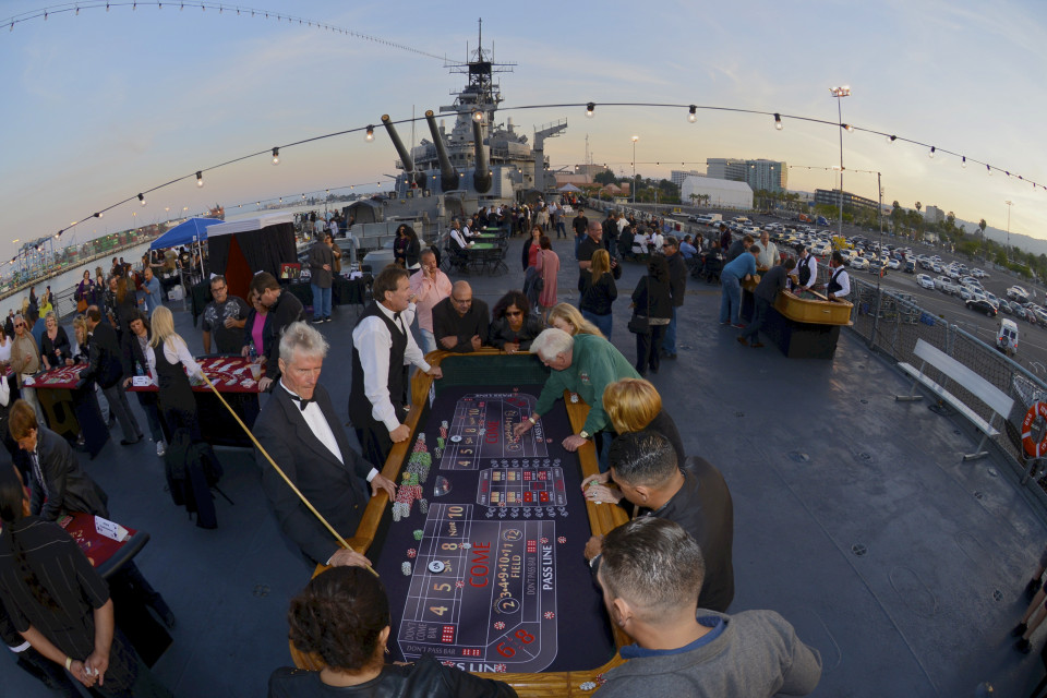 38-Vegas-Knights-USS-Iowa-e1433734000118.jpg