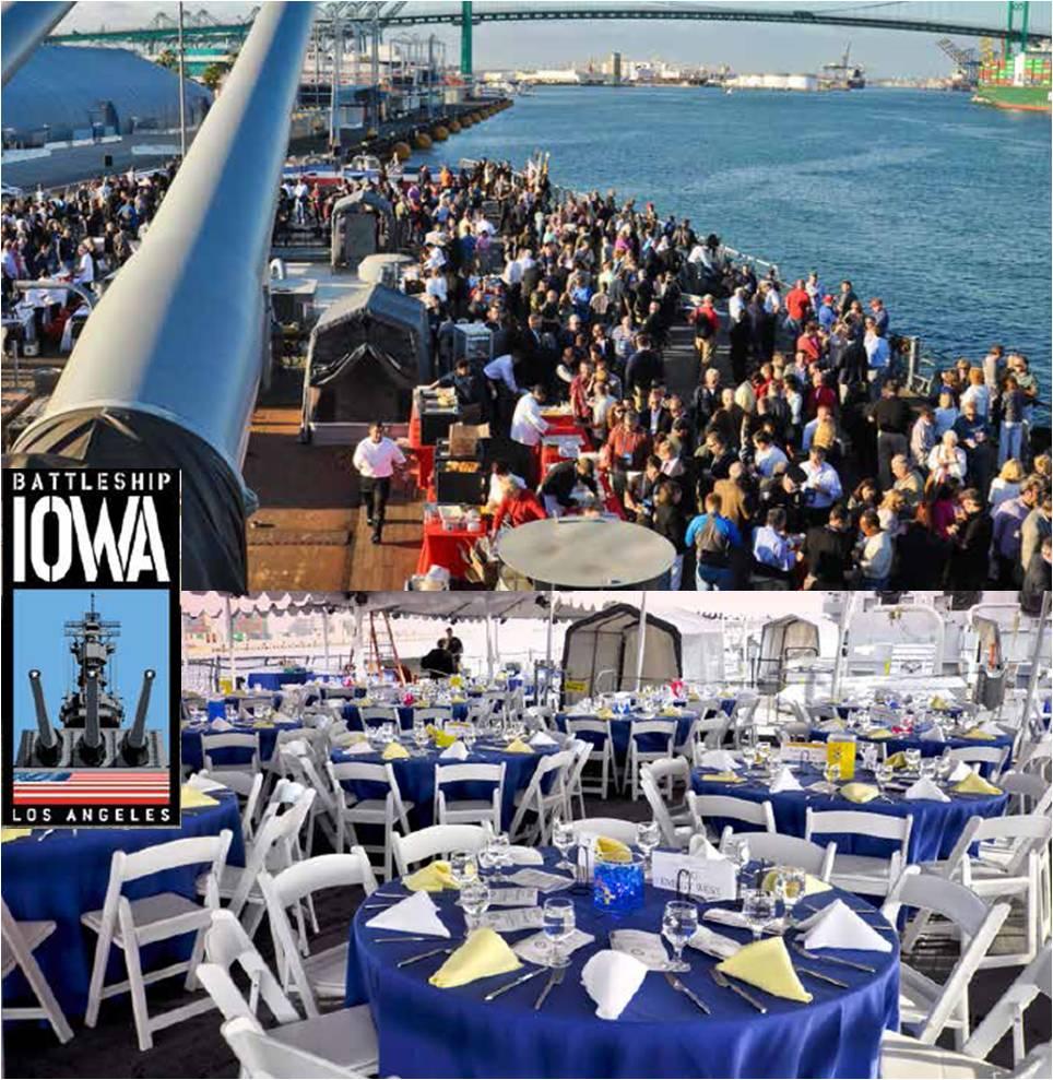 Battleship-Iowa.jpg