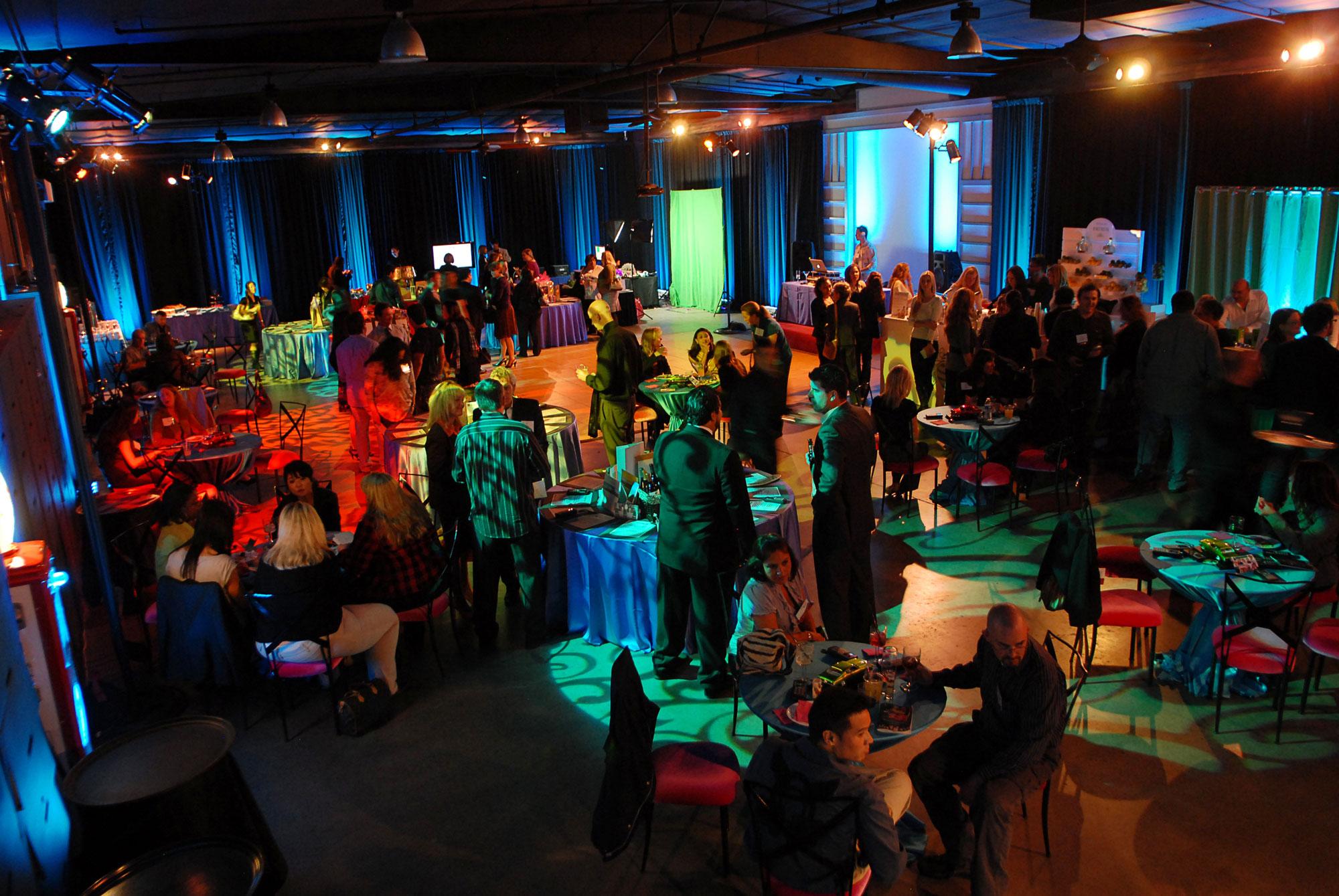 packard-ballroom-with-people.jpg