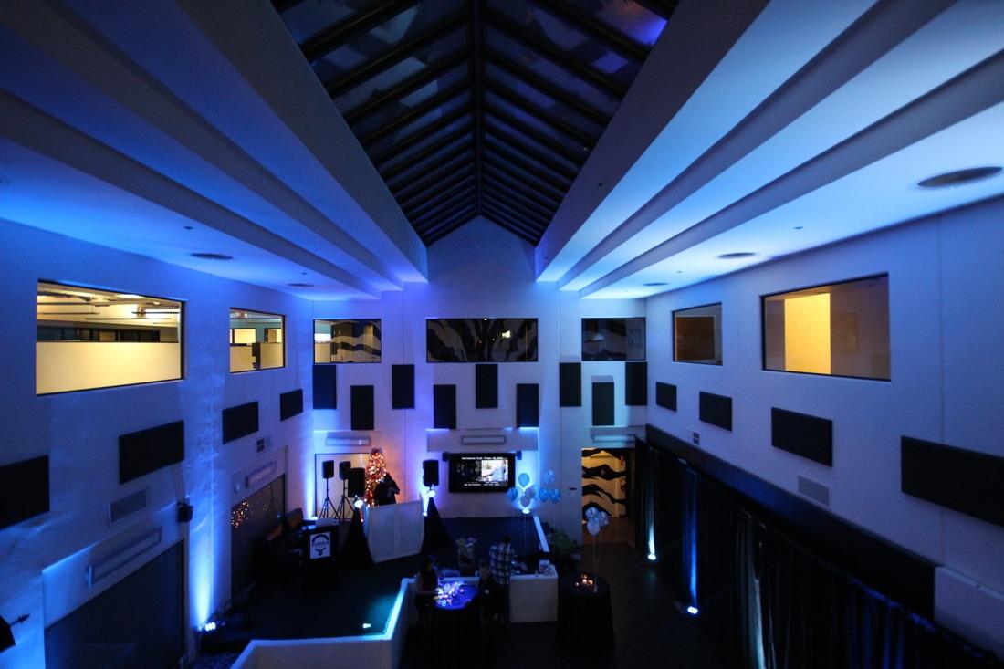 Atrium Club.jpg