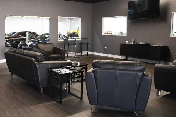 Car Club Lounge.jpg