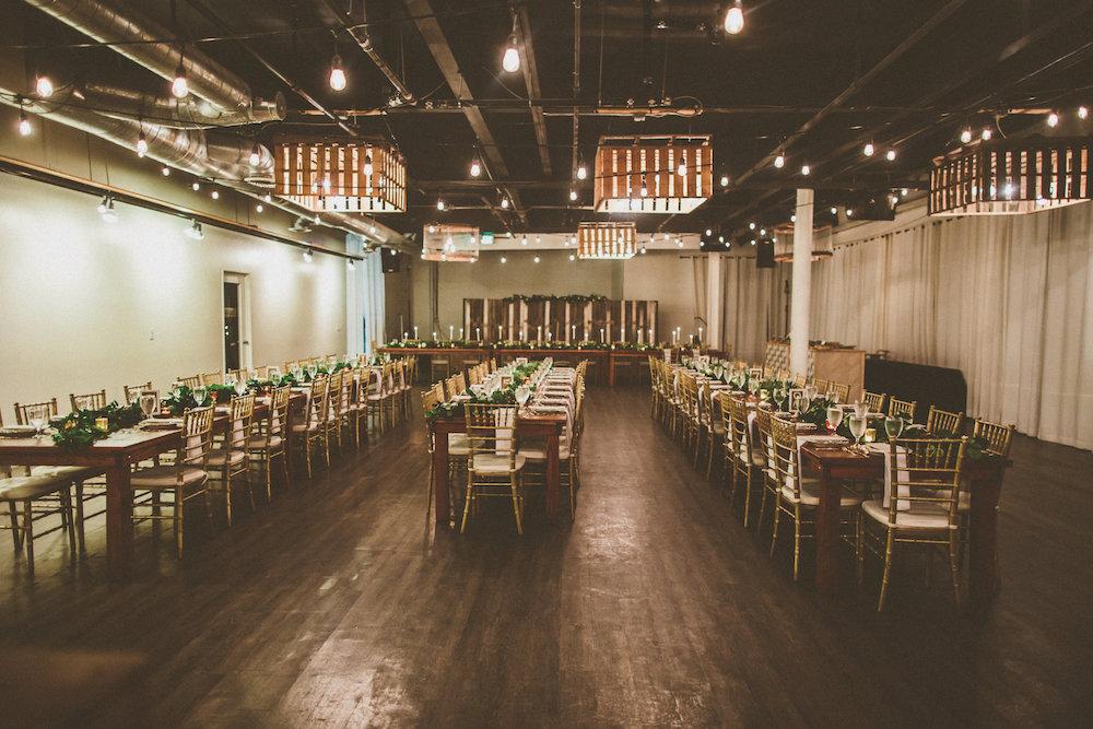 San-Diego-Wedding-Venue-Highlight-Moniker-Warehouse.jpg