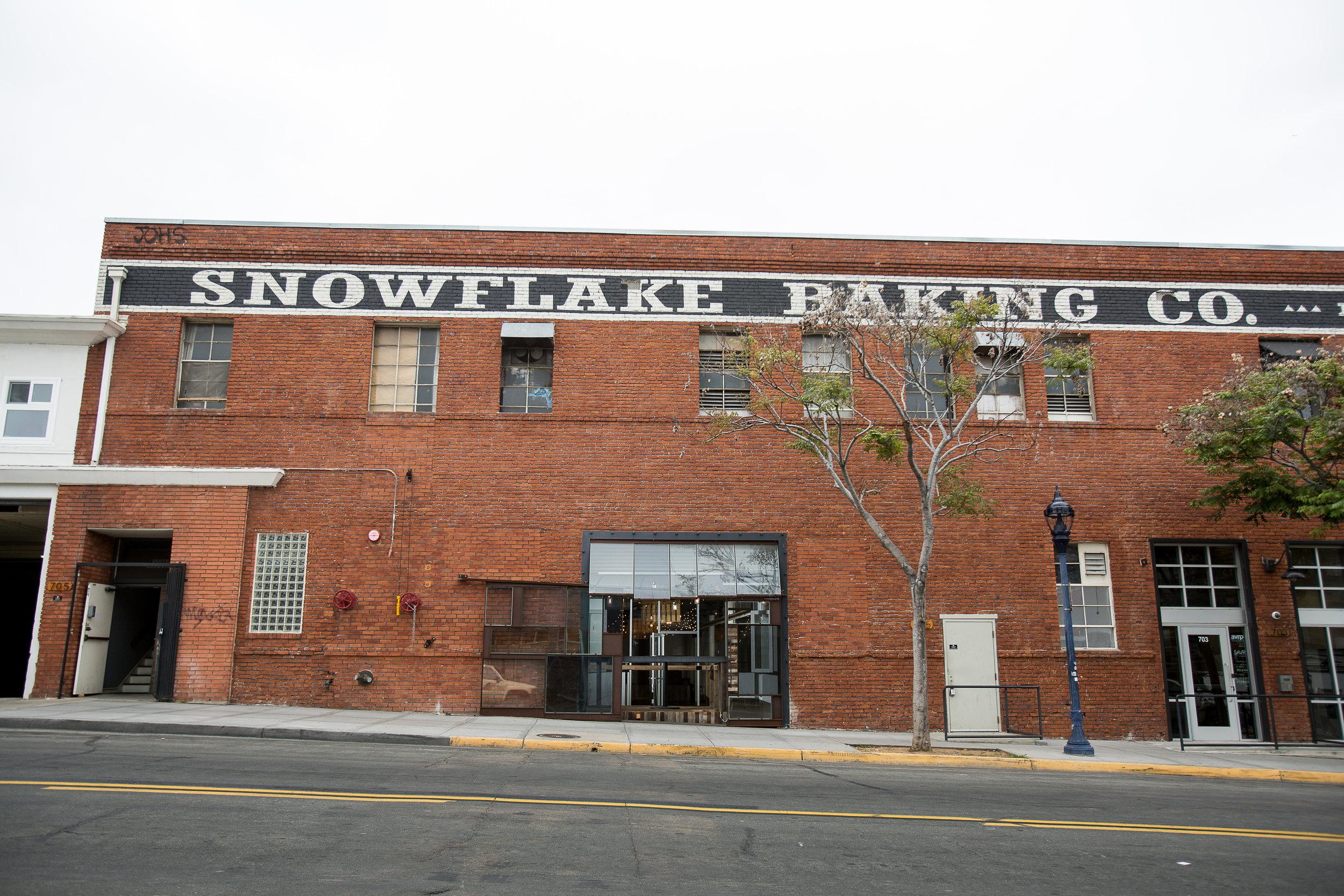 Moniker-Warehouse.jpg