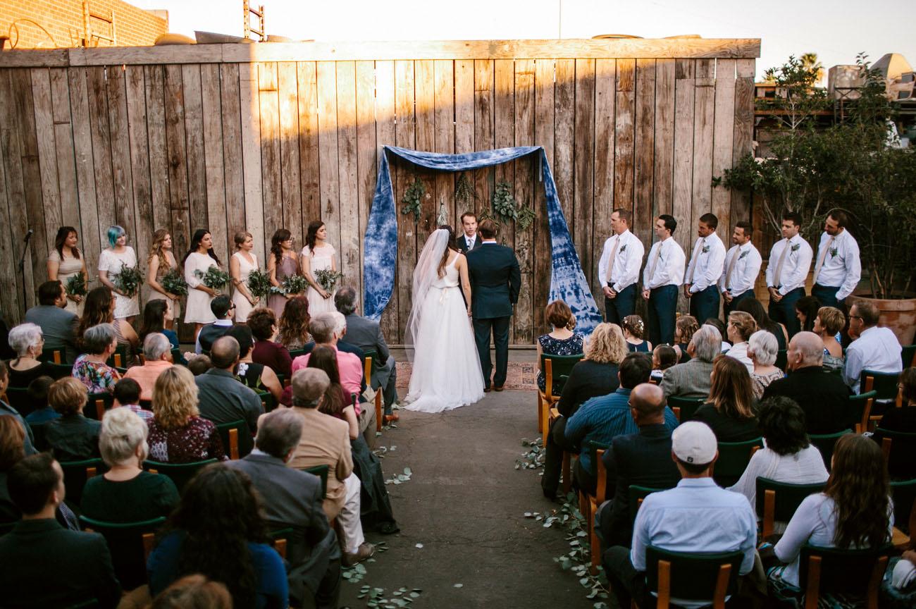 alishaspencer-wedding-12.jpg