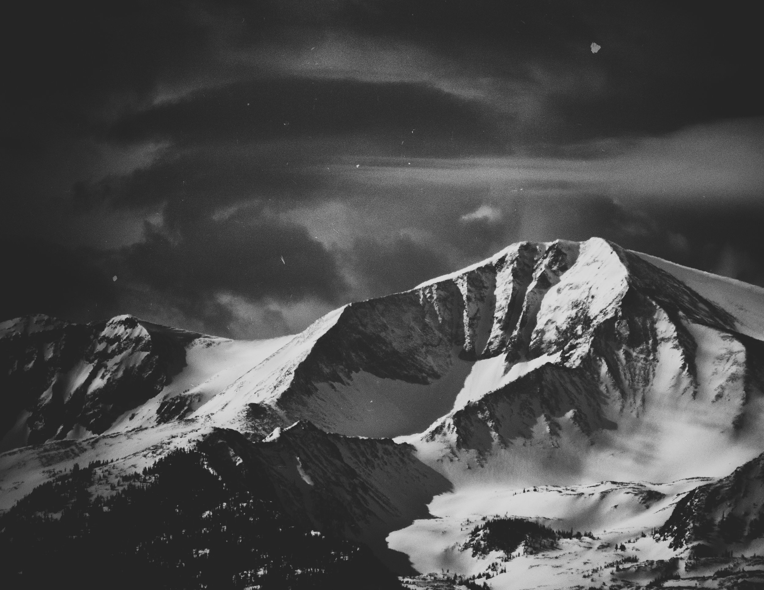 SOPRIS GRAIN   2015, digital print numbered, signed, edition of four