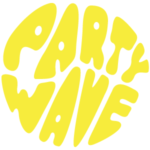 party-wave-logo-web.png