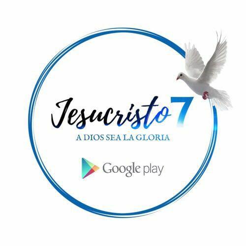 JESUCRISTO 7