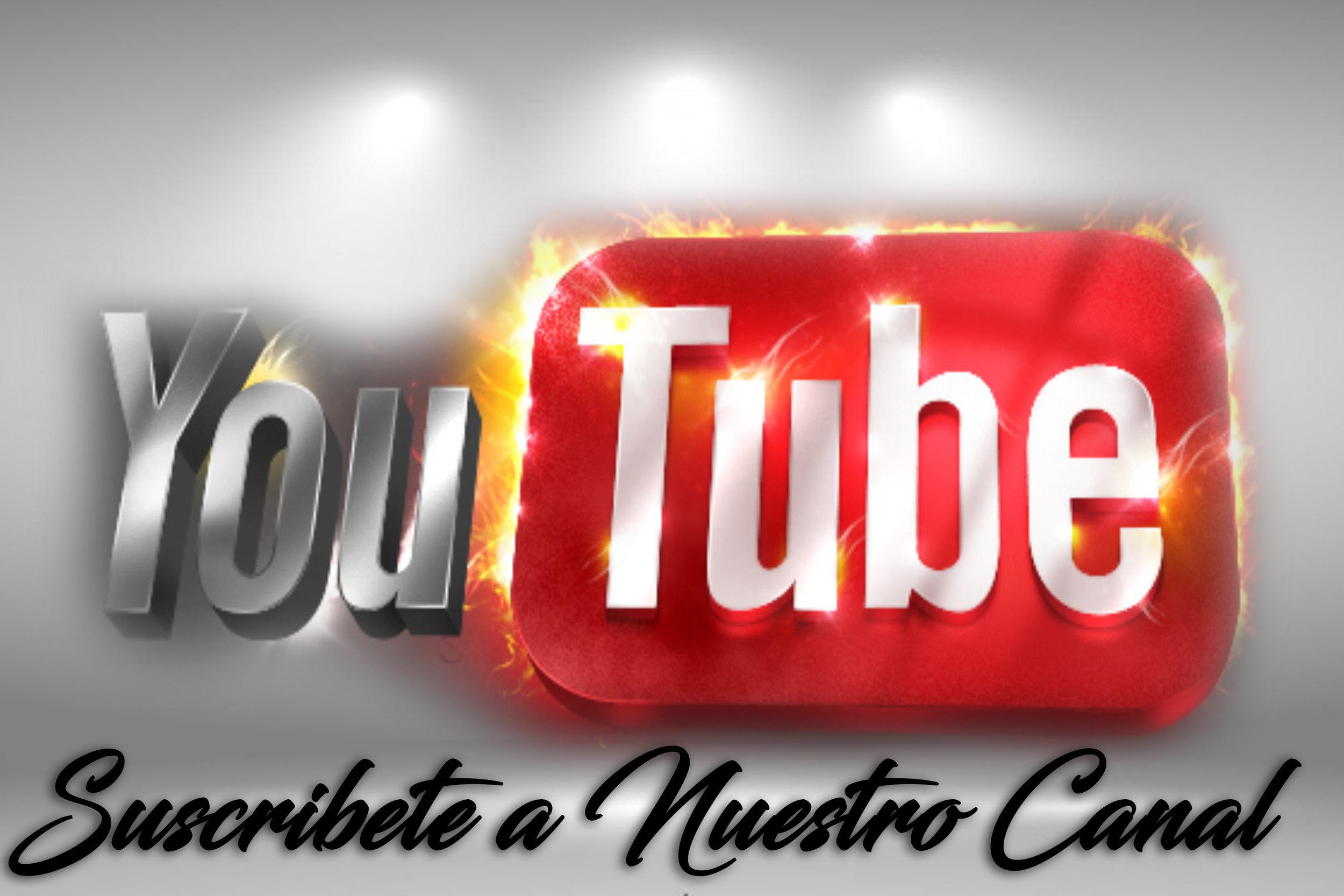canal youtube.jpg