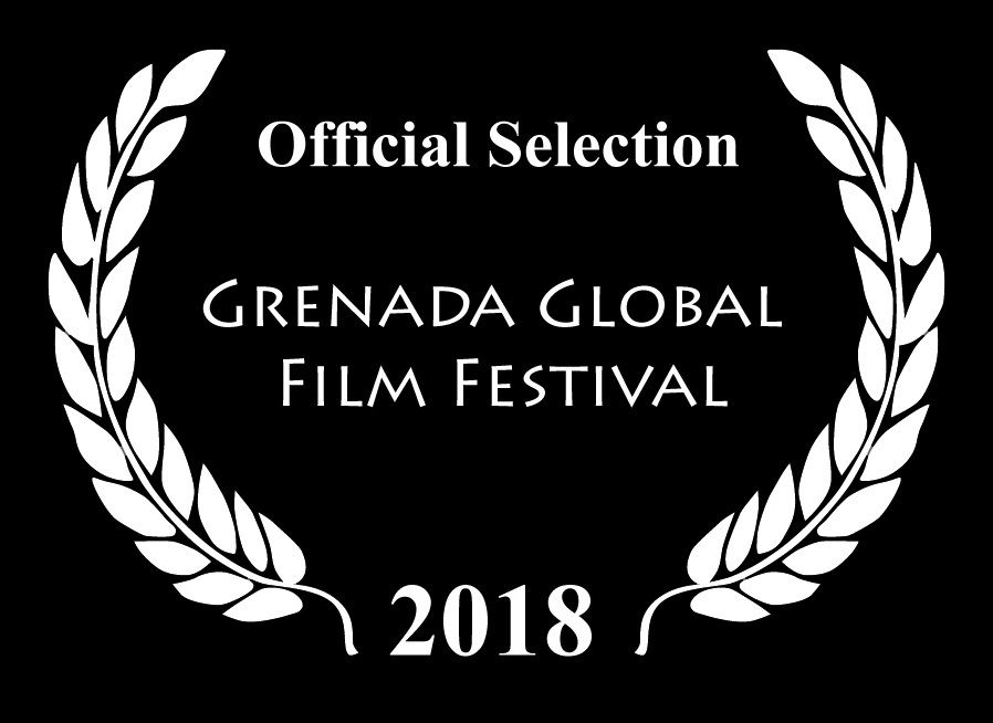 ggff+2018+laurels+black+background+copy.jpg